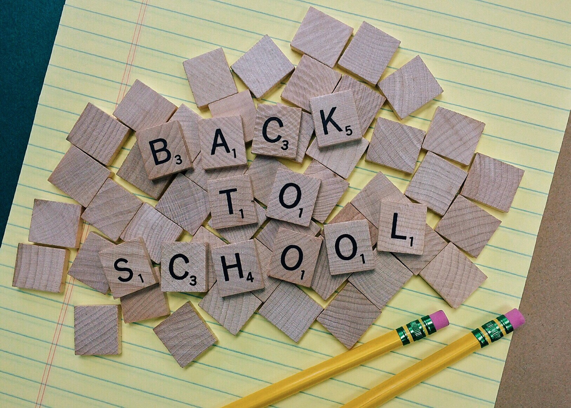 Back to School – Top Tricks For Getting Kids To Eat Healthy