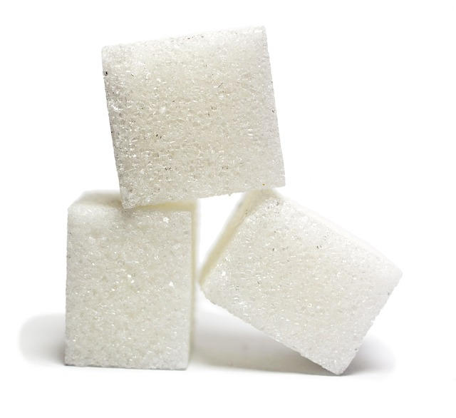 Why Families Should Drop Their Sugar Intake In 2020